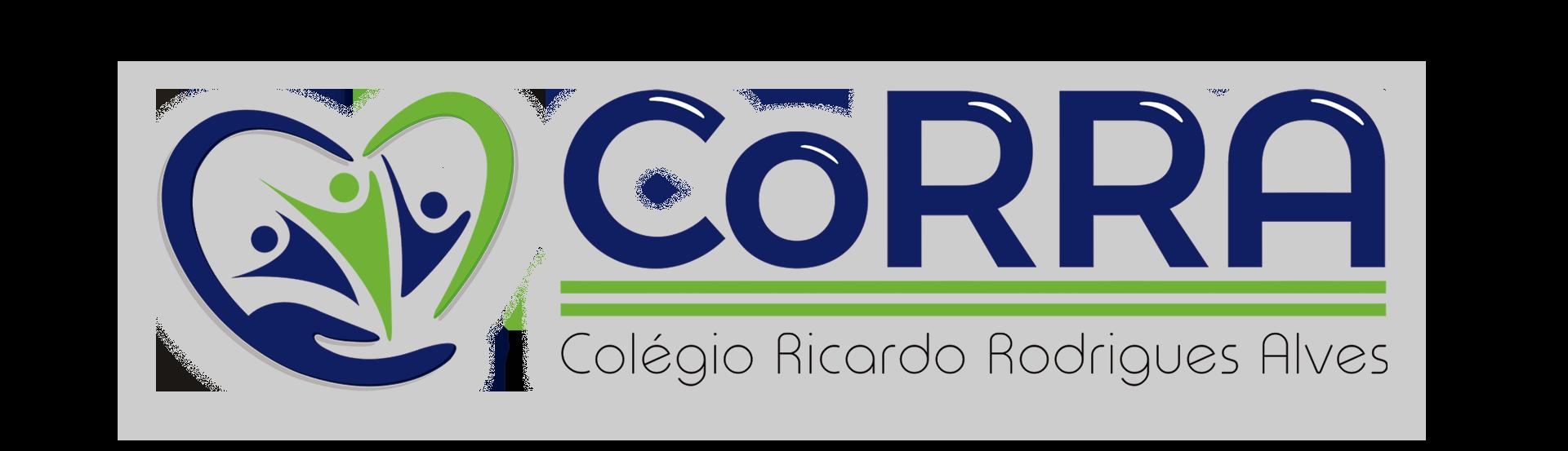 Logo_Colegio_rodrigues_alves Grande (DropShadow)v2